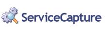 ServiceCapture 1.2.8